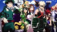 My Hero Academia Season 2 Episode 21 0542