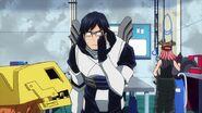 My Hero Academia Season 3 Episode 14 0769