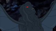 SymbioteWar31705 (90)