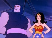 The-legendary-super-powers-show-s1e01b-the-bride-of-darkseid-part-two-0636 29555633328 o