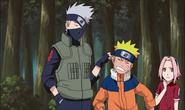 183 Naruto Outbreak (61)
