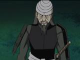 General Mifune