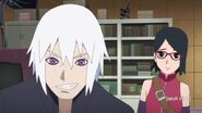 Boruto Naruto Next Generations Episode 22 0673