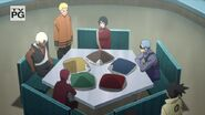 Boruto Naruto Next Generations Episode 24 0683