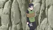 Boruto Naruto Next Generations Episode 38 0937