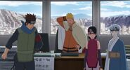 Boruto Naruto Screenshot 0329
