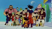 Dragon-ball-kai-2014-episode-66-0980 27915003807 o