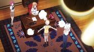 Food Wars! Shokugeki no Soma Episode 24 0894