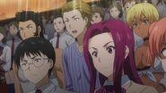 Food Wars Shokugeki no Soma Season 2 Episode 7 0730