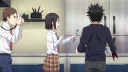 Food Wars Shokugeki no Soma Season 2 Episode 8 0508