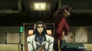 Gundam-2nd-season-episode-1327141 40076946322 o