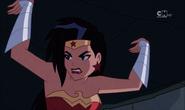 Justice League Action Women (9)