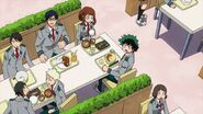 My Hero Academia Episode 09 0421