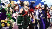 My Hero Academia Season 2 Episode 21 0539