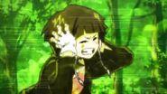My Hero Academia Season 2 Episode 23 0537