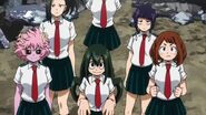 My Hero Academia Season 3 Episode 22 0282