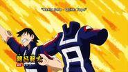 My Hero Academia Season 3 Episode 25 0609