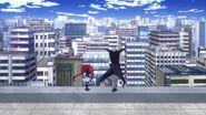 My Hero Academia Season 4 Episode 19 0304