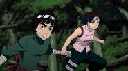 Naruto-shippden-episode-dub-437-1051 42258351952 o