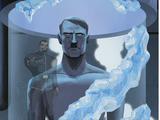 Adolf Hitler(DCAU)