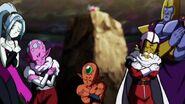 Dragon Ball Super Episode 102 0449