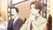 Food Wars! Shokugeki no Soma Episode 23 0358
