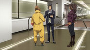 Gundam-2nd-season-episode-1319896 25237444597 o