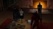 Justice-league-dark-484 28036710667 o