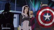 Marves Avengers Assemble 9 - 0.00.07-0.22.09 0195
