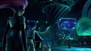 Mewtwo Strikes Back Evolution 2137