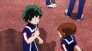 My Hero Academia 2nd Season Episode 04 0434