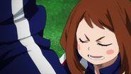 My Hero Academia 2nd Season Episode 04 0636