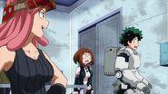 My Hero Academia Season 3 Episode 14 0746