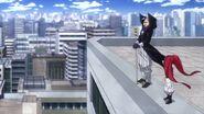 My Hero Academia Season 4 Episode 19 0277