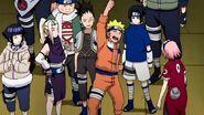 Naruto-shippden-episode-dub-441-0150 40626278020 o