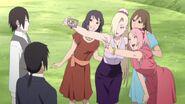 Naruto Shippuuden Episode 500 0927
