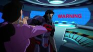 Reign of the Supermen 2019 3130