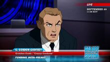Young.Justice.S03E09 0253