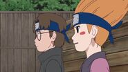 234 Naruto.s Favourite Pupil 0309