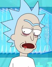 250px-Evil Rick Close-Up
