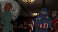 Avengers Assemble (310)