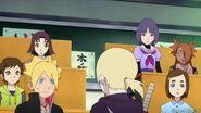 Boruto- Naruto Next Generations 2 dub 0274