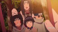 Boruto Naruto Next Generations - 06 1004