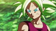 Dragon Ball Super Episode 115 0946
