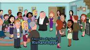 Family Guy Season 18 Episode 17 0034