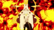 Fire Force Episode 24 0593