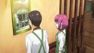 Food Wars Shokugeki no Soma Season 2 Episode 11 0477