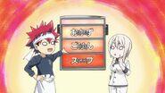 Food Wars Shokugeki no Soma Season 2 Episode 1 0534