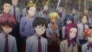 Food Wars Shokugeki no Soma Season 2 Episode 6 0987