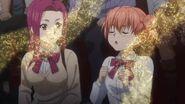 Food Wars Shokugeki no Soma Season 2 Episode 7 0397
